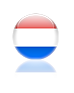 Phone Interpreter Netherlands, Phone Translator Netherlands