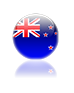 Phone Interpreter New Zealand, Phone Translator New Zealand